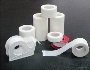 Non-Woven Adhesives Market Analysis By Key Players – Palmetto