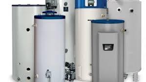 Grid-interactive Water Heaters Market