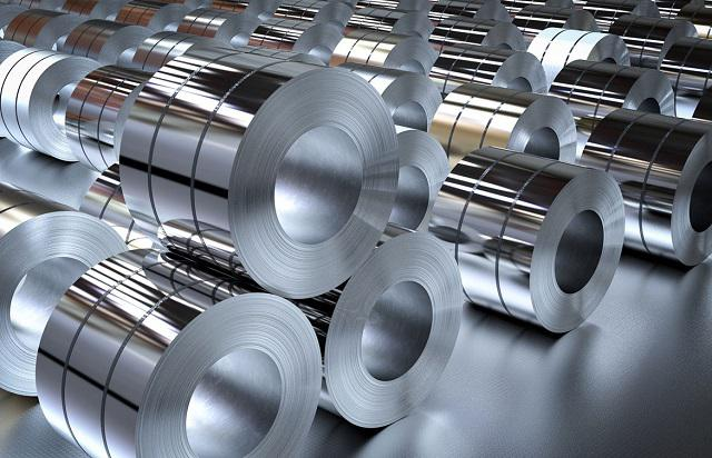 Electrical Steel Sheets Market Report 2019-2026