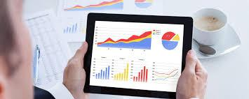 Global Sales Force Automation Software Market