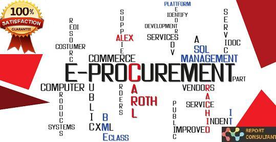 E-Procurement Market