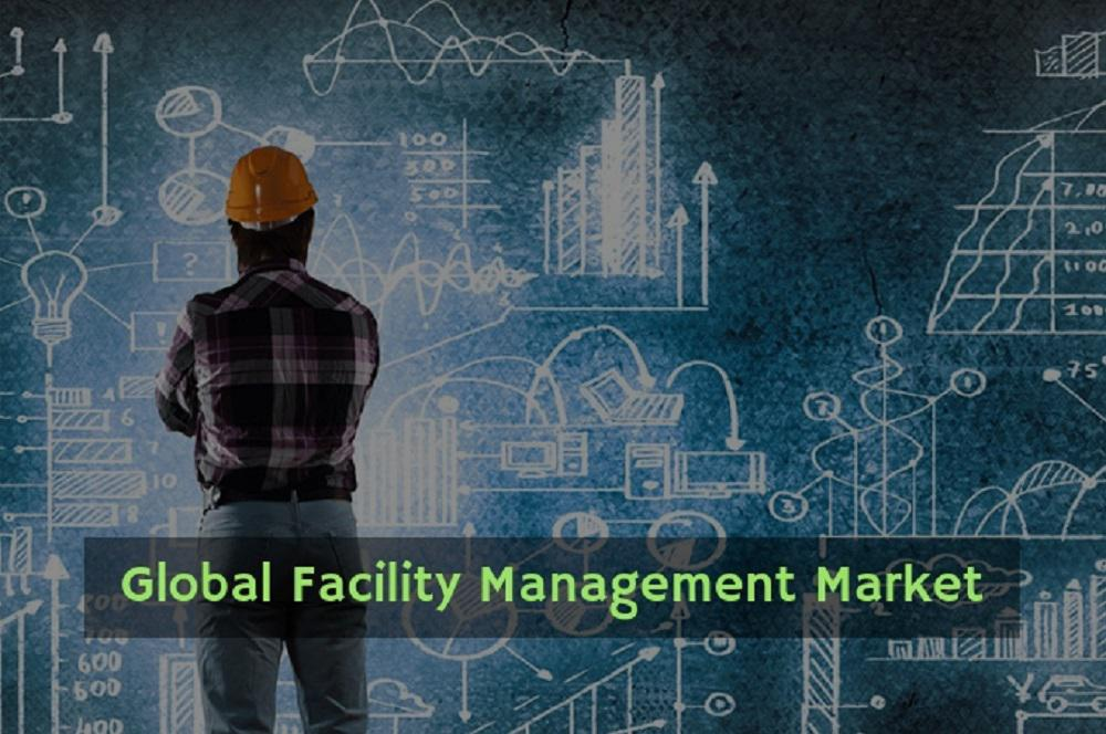 Facility Management Market 2019: Development And Growth Report