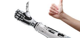 Rehabilitation Robot MArket