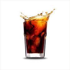 Global Soft Drink Market