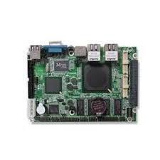 Global Single Board Computer (SBC) Market