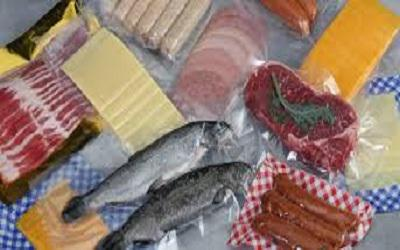 Meat, Poultry, Seafood Packaging Market