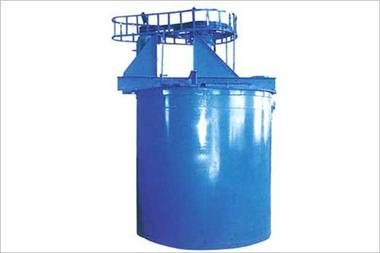 Global Leaching Agitation Tank Market Expected to Witness