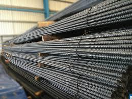 Global Steel Market Entitled High Strength And Opportunities