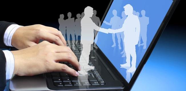 Global Intelligent Virtual Assistant Software Industry Market