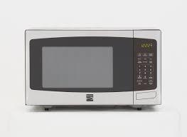 Microwave Tubes Market