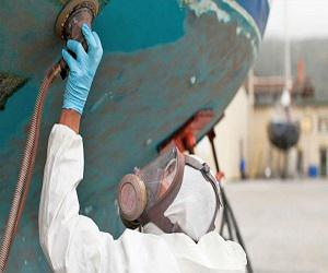 Global Yacht Painting and Maintenance Market