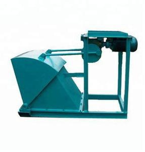 Pendulum Feeder Market to Witness Robust Expansion by 2023