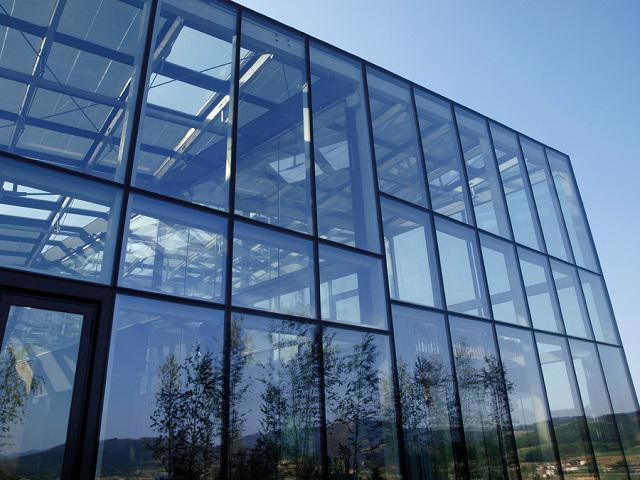 Photovoltaic Cover Glass Market Report 2019-2026