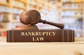 Bankruptcy Law Market