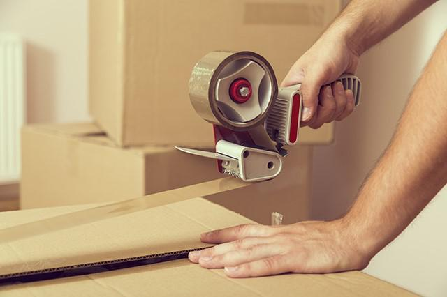 Global Packaging Adhesives Market Business Growth Statistics