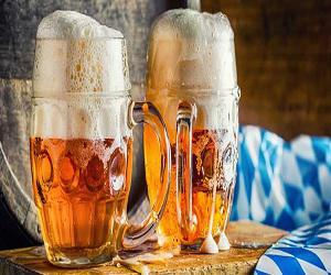 Global Pasteurimd Beer Market