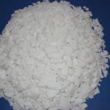 Sodium Cocoyl Isethionate Market