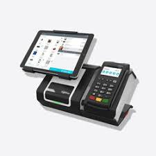 Global Electronic Payment Terminal Structure Market 2018, Electronic Payment Terminal Structure Market, Electronic Payment Termina