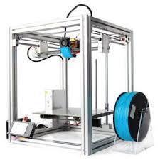 Metal 3D Printer Market