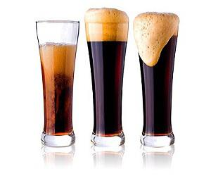 Global Dark Beer Market