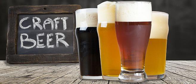 Australia Craft Beer Market