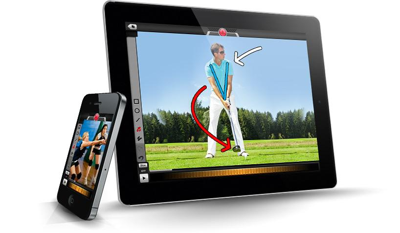 Youth Sports Video Apps: Market Shares, Strategies, and Forecasts, Worldwide, 2019 to 2025