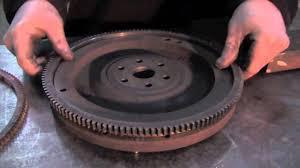 Clutch Flywheel Ring Gear Market Forecast 2025 - Atp, Auto 7,