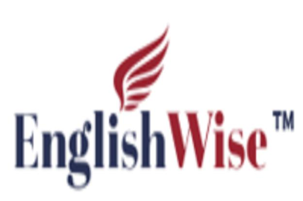 EnglishWise Brisbane - IELTS, PTE, OET and NAATI CCL Coaching