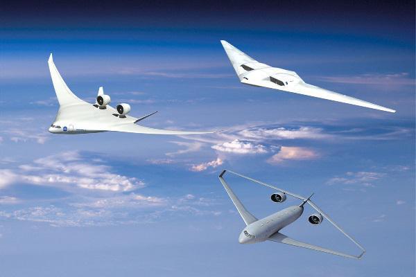 Aerospace & Defense Connectors Market