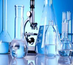 Global Laboratory Service Market Insight Report 2018 -