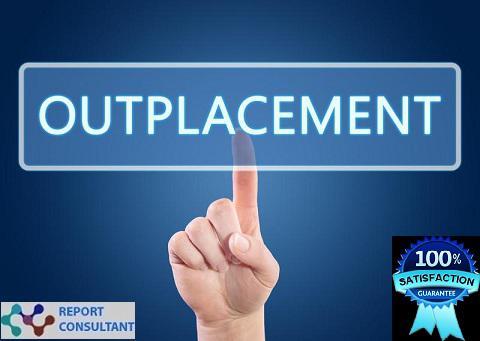 Outplacement Services Market