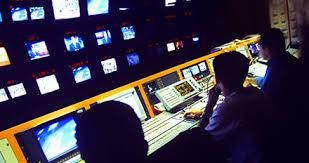 Global Captioning and Subtitling Solutions Market Analysis