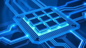 Global Photonic Integrated Circuits (Pic) Market Insight