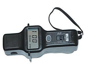 Global Automotive Tachometer Market