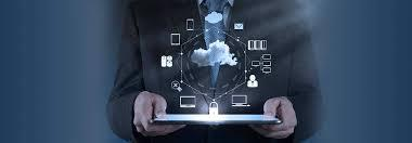 Serverless Computing Services