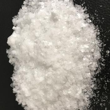 Boric Acid Market