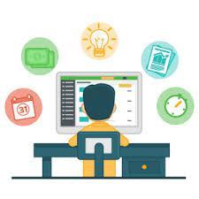 Global Order Management Software Market