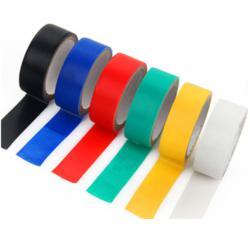 Pressure Sensitive Tapes & Labels Market