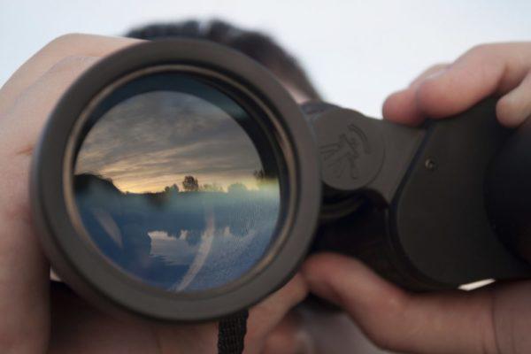 Professional Binoculars Market