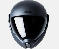 Motorcycle Helmet Heads-up Display Market SWOT Analysis  Sena