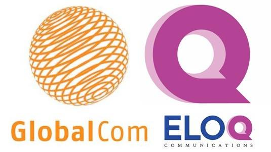 EloQ Communications represents Vietnam with its membership in GlobalCom PR, an international network with a 15-year history.