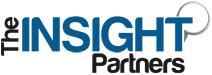 Magnetic Resonance Imaging Market to 2025