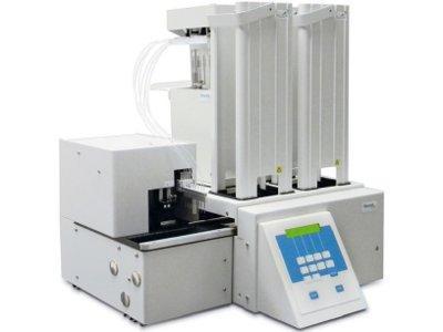Liquid Handling Equipment Market Size, Share, Development