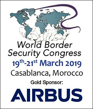 Airbus Gold Sponsor of WBSC2019