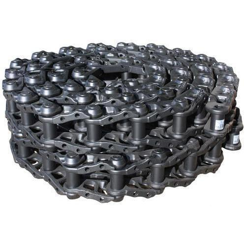 Global Track Chains Market Expected to Witness a Sustainable