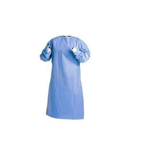 Surgical Gowns Market: 2019 Opportunities and Forecast | Alan