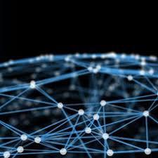 The LPWA (Low Power Wide Area) Networks Ecosystem Market