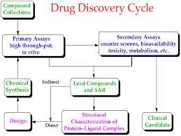 Biologics Drug Discovery