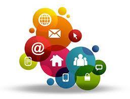 ICT Investment Market