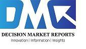 Online Jewelry Market 2019: Size, Industry Emerging Trend,